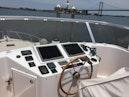 Custom Carolina-60 Sportfish 2012-Axios New Rochelle-New York-United States-242954   Thumbnail