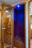 Custom Carolina-60 Sportfish 2012-Axios New Rochelle-New York-United States-Rod Locker-242929   Thumbnail