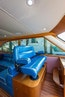 Custom Carolina-60 Sportfish 2012-Axios New Rochelle-New York-United States-Lower Helm-242924   Thumbnail