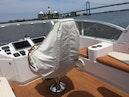 Custom Carolina-60 Sportfish 2012-Axios New Rochelle-New York-United States-242955   Thumbnail