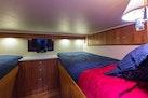Custom Carolina-60 Sportfish 2012-Axios New Rochelle-New York-United States-Aft Stateroom-242941   Thumbnail