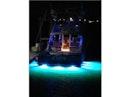 Custom Carolina-60 Sportfish 2012-Axios New Rochelle-New York-United States-Axios-242968   Thumbnail