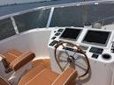 Custom Carolina-60 Sportfish 2012-Axios New Rochelle-New York-United States-242958   Thumbnail