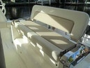 Boston Whaler-Outrage 42 2016-DEALERS CHOICE Ft. Lauderdale-Florida-United States-FORWARD FACING SEATING-1058271 | Thumbnail