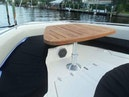 Boston Whaler-Outrage 42 2016-DEALERS CHOICE Ft. Lauderdale-Florida-United States-ELECTRIC TABLE-1058303 | Thumbnail