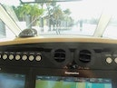 Boston Whaler-Outrage 42 2016-DEALERS CHOICE Ft. Lauderdale-Florida-United States-HELM AC VENTS-1058282 | Thumbnail