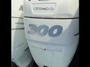Boston Whaler-Outrage 42 2016-DEALERS CHOICE Ft. Lauderdale-Florida-United States-WHITE 300HP VERADOS-1058260 | Thumbnail