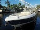 Boston Whaler-Outrage 42 2016-DEALERS CHOICE Ft. Lauderdale-Florida-United States-BOW-1058326 | Thumbnail