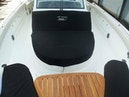 Boston Whaler-Outrage 42 2016-DEALERS CHOICE Ft. Lauderdale-Florida-United States-COVERS FOR SEATS-1058308 | Thumbnail