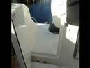 Boston Whaler-Outrage 42 2016-DEALERS CHOICE Ft. Lauderdale-Florida-United States-TRANSOM DOOR-1058249 | Thumbnail