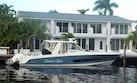 Boston Whaler-Outrage 42 2016-DEALERS CHOICE Ft. Lauderdale-Florida-United States-PROFILE-1058240 | Thumbnail