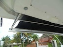 Boston Whaler-Outrage 42 2016-DEALERS CHOICE Ft. Lauderdale-Florida-United States-SUN SHADE PARTIAL-1058263 | Thumbnail