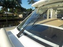 Boston Whaler-Outrage 42 2016-DEALERS CHOICE Ft. Lauderdale-Florida-United States-GLASS WINDSHIELD WIPER-1058289 | Thumbnail