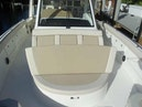 Boston Whaler-Outrage 42 2016-DEALERS CHOICE Ft. Lauderdale-Florida-United States-FLIP UP SEAT-1058300 | Thumbnail