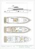 Johnson-Skylounge w/Hydraulic Platform 2022-JOHNSON 83 SKYLOUNGE Taiwan-GA (One of several layout plans available)-1059312 | Thumbnail