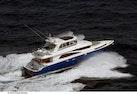 Johnson-Flybridge w/Fishing Cockpit 2022 -Taiwan-Running-1059253 | Thumbnail