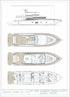 Johnson-Flybridge w/Fishing Cockpit 2022 -Taiwan-1059265 | Thumbnail