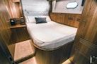 Johnson-Flybridge w/Hydraulic Platform 2022-JOHNSON 83 FLYBRIDGE Taiwan-Starboard Midship Cabin-1059273 | Thumbnail