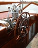 Elco-Motor Yacht 1937-Crown Goose Yorktown-Virginia-United States-9.jpg-232224 | Thumbnail