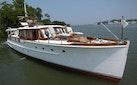 Elco-Motor Yacht 1937-Crown Goose Yorktown-Virginia-United States-1.jpg-232223 | Thumbnail