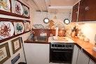 Elco-Motor Yacht 1937-Crown Goose Yorktown-Virginia-United States-35.jpg-232252 | Thumbnail