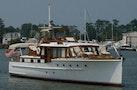 Elco-Motor Yacht 1937-Crown Goose Yorktown-Virginia-United States-2.jpg-232226 | Thumbnail