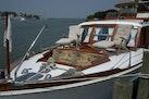 Elco-Motor Yacht 1937-Crown Goose Yorktown-Virginia-United States-6.jpg-232260 | Thumbnail