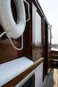 Elco-Motor Yacht 1937-Crown Goose Yorktown-Virginia-United States-7.jpg-232261 | Thumbnail