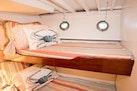 Elco-Motor Yacht 1937-Crown Goose Yorktown-Virginia-United States-34.jpg-232251 | Thumbnail