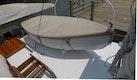 Elco-Motor Yacht 1937-Crown Goose Yorktown-Virginia-United States-8.jpg-232262 | Thumbnail