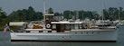 Elco-Motor Yacht 1937-Crown Goose Yorktown-Virginia-United States-4.jpg-232228 | Thumbnail