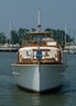 Elco-Motor Yacht 1937-Crown Goose Yorktown-Virginia-United States-5.jpg-232259 | Thumbnail