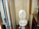 Hatteras-50 Convertible SF 2001-Kmteezer New Orleans-Louisiana-United States-Head-371134   Thumbnail