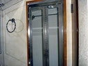 Hatteras-50 Convertible SF 2001-Kmteezer New Orleans-Louisiana-United States-Shower-371133   Thumbnail