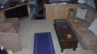 Carver-440 Aft Cabin 1994-Para Dice Wabasha-Minnesota-United States-Salon-919294 | Thumbnail