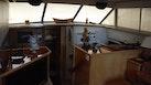 Carver-440 Aft Cabin 1994-Para Dice Wabasha-Minnesota-United States-Salon-919295 | Thumbnail