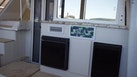 Carver-440 Aft Cabin 1994-Para Dice Wabasha-Minnesota-United States-Aft Deck Refrigerator and Ice Maker-919310 | Thumbnail