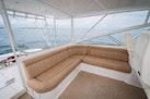 Viking-52 Open 2007-Galliot Jupiter-Florida-United States-Bridge Deck Seating-919847   Thumbnail