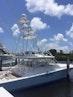 Viking-52 Open 2007-Galliot Jupiter-Florida-United States-At Dock-919857   Thumbnail