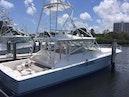 Viking-52 Open 2007-Galliot Jupiter-Florida-United States-Starboard Side-919854   Thumbnail