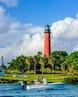 Chaos-Tarpon 2022 -Palm City-Florida-United States-Starboard View-919885 | Thumbnail