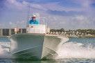 Chaos-Tarpon 2022 -Palm City-Florida-United States-Bow Running View-919875 | Thumbnail