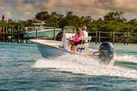 Chaos-Tarpon 2022 -Palm City-Florida-United States-Stern Running View-919876 | Thumbnail