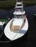 Custom-Steve French Design 2005-Top Gun Stuart-Florida-United States-373495 | Thumbnail