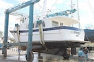 Integrity-496 Trawler 2007-Pier Pressure V St. Johns-Newfoundland And Labrador-Canada-In Slings-920743 | Thumbnail