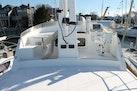 Integrity-496 Trawler 2007-Pier Pressure V St. Johns-Newfoundland And Labrador-Canada-Bridge-920735 | Thumbnail