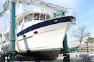 Integrity-496 Trawler 2007-Pier Pressure V St. Johns-Newfoundland And Labrador-Canada-In Slings-920742 | Thumbnail