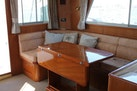 Integrity-496 Trawler 2007-Pier Pressure V St. Johns-Newfoundland And Labrador-Canada-Salon-920689 | Thumbnail