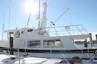 Integrity-496 Trawler 2007-Pier Pressure V St. Johns-Newfoundland And Labrador-Canada-Port-920739 | Thumbnail