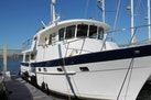 Integrity-496 Trawler 2007-Pier Pressure V St. Johns-Newfoundland And Labrador-Canada-Starboard Side-920721 | Thumbnail